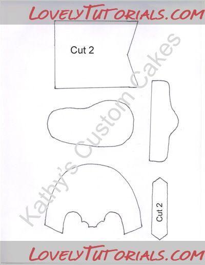 BootTemplate2C.jpg (400×517)