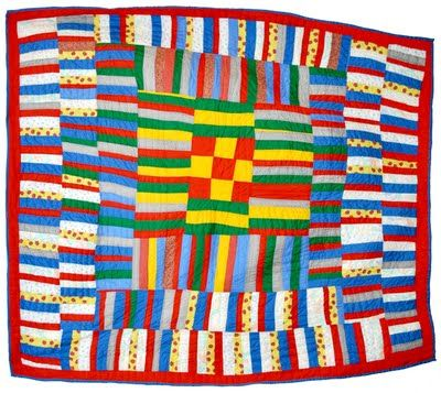 147 Best Quilts Gee S Bend Y Images On Pinterest