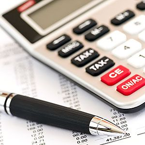 How to Calculate Paycheck Taxes #stepbystep