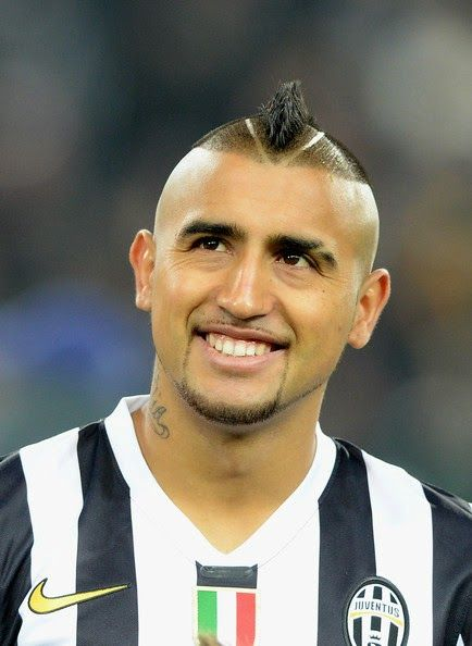 haircut boy 1000 images about juventus on soccer la juve 1952