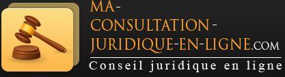 Ma consultation juridique en ligne vous propose des conseils juridiques en ligne à travers des avocats professionnels dans divers domaines juridiques.