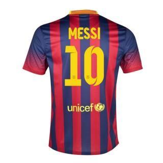 774dc778299 buy soccer jersey 777 — Stiftelsen Fistulasjukhuset