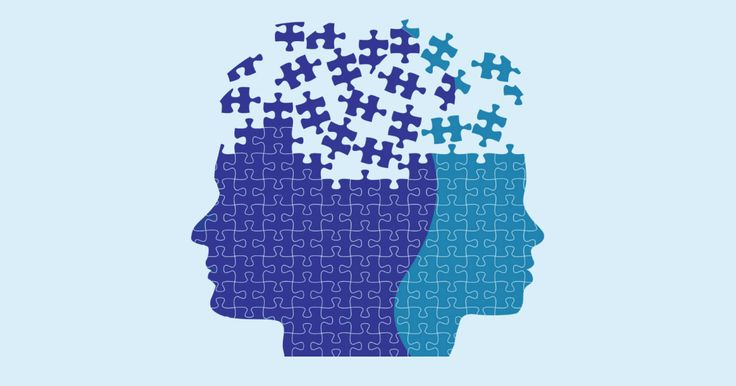 By Dr. A.J. Drenth It has taken me a long time to develop a clearer understanding of Introverted Feeling (Fi) vs. Introverted Thinking (Ti). In this post, we will explore some of the similarities and differences between these two functions, as well as their respective manifestations in IFPs and ITP