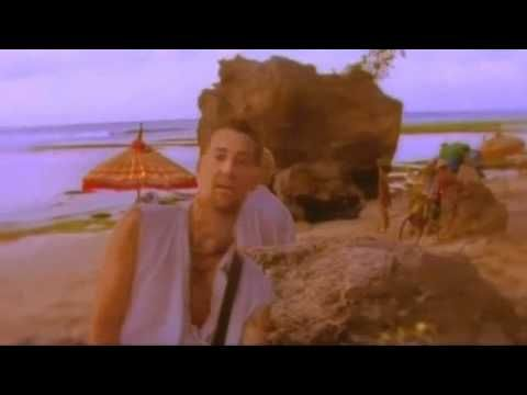 Michael Learns To Rock - SomeDay SomeWay