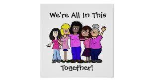 Resultado de imagen para logo de mujeres unidas