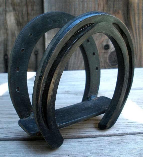 43 Best Horse Collar Mirrors Images On Pinterest