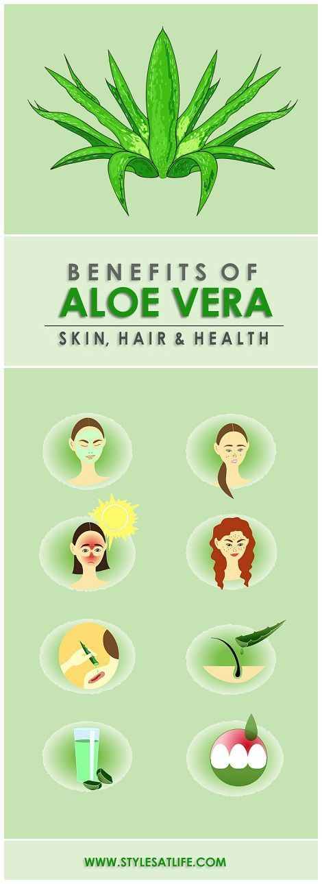 Aloevera is well known for its healing properties and is considered as a Natural medical Plant. Here are the aloe vera uses and benefits for Skin, Hair, Health and Weight Loss.