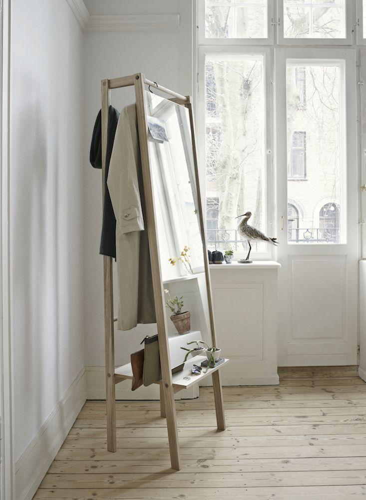 die besten 25 diener ideen auf pinterest trendy. Black Bedroom Furniture Sets. Home Design Ideas