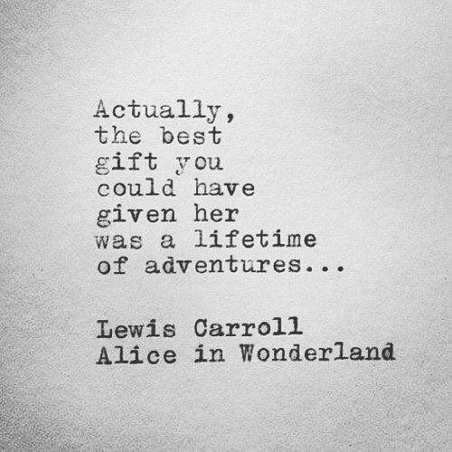 17 Best Images About Wanderlust Quotes On Pinterest
