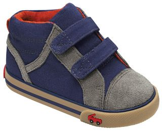 1-3 YEAR: Adam - Navy >> Boys Spring 13. $49.95 AUD *Australia & NZ customers only