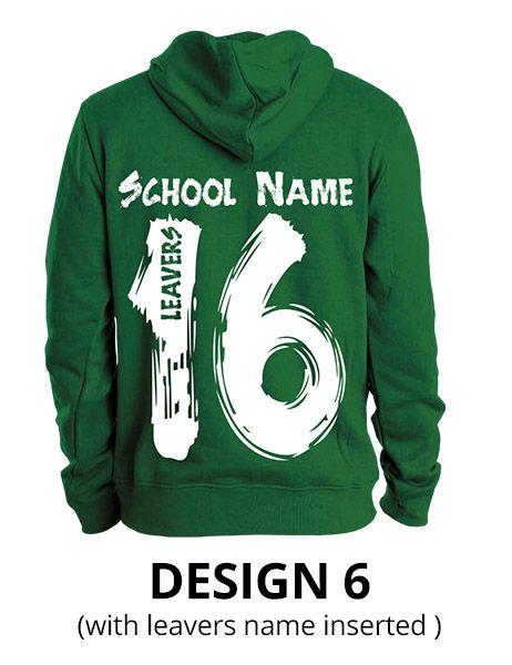 Hoodie Design 06
