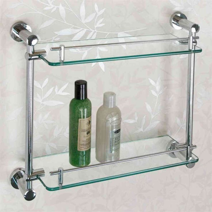 Brushed Nickel Bathroom Shelving Unit: Best 25+ Bathroom Shelving Unit Ideas On Pinterest