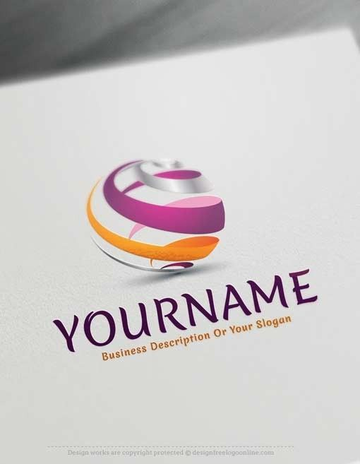 1,000's of Cool Logo designs & online free logo maker. http://www.createalogoonline.com/