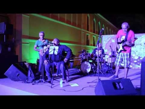 Caetano BC – vídeo 01 –  Boca da Noite