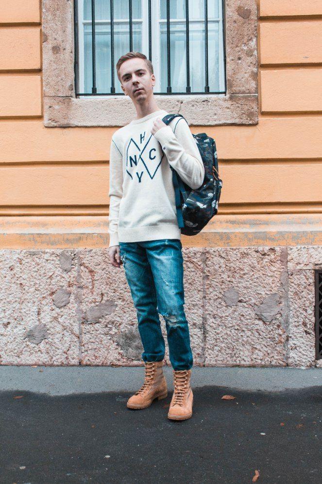 https://balazszsalek.com/2018/01/15/everyday-explorer-outfit-in-tommy-hilfiger-pullover-zara-boots/