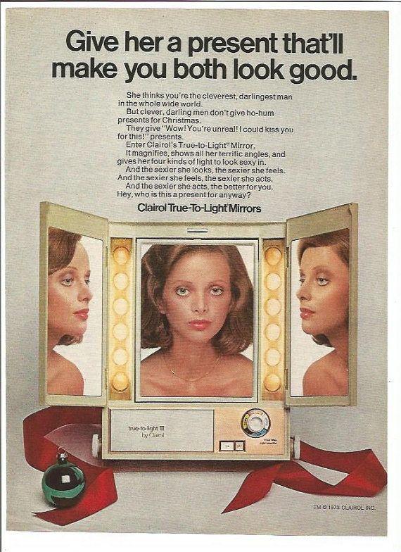 1280 Best Favorite Hair Ads Images On Pinterest Vintage