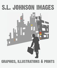 Logo- Tirgearr Publishing |