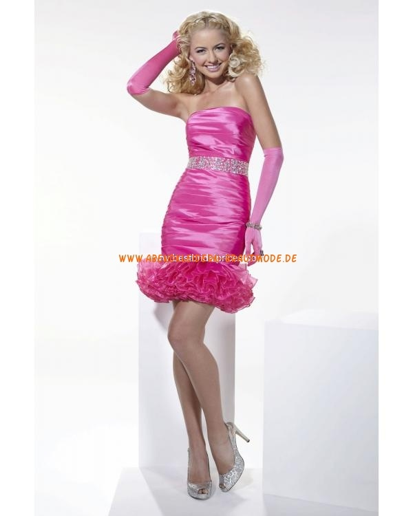 15 best Cocktailkleider images on Pinterest | Party wear dresses ...