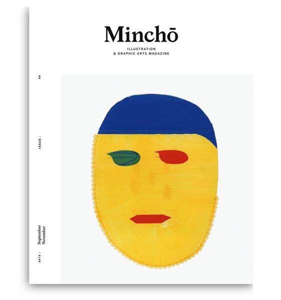 Mincho