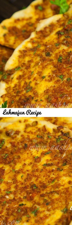 Lahmajun Recipe... Tags: lahmajun, armenian, turkish, armenia, turkey, armenian recipes, turkish recipes, recipe, recipes, easy recipes, easy, cook, cooking, food, kitchen, Mediterranean, healthy, cuisine, 4k, ultraHD, UHD, appetizer, delicious, dish, ashpazi, ashpaz, ghaza, veggies, vegetables, ash, eat, restaurant, dessert, salad, dip, dinner, lunch, aashpazi, aashpazi