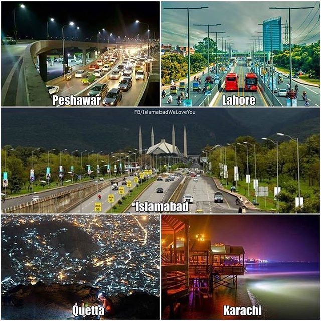 This is Pakistan 🇵🇰 my Country,,my Home 😇 Land of Peace 🤝 Land of Opportunities ✌🏼️ Land of Natural Beauty 🏞️🌁🛤️ #pakistan #home #land of #peace #opportunity #naturalbeauty #beautiful #people #friendly #environment #full of #Independence #islamabad #karachi #lahore #peshawar #quetta #pakistandiaries #instaShujj #iphoneography #iphone7 Natural Beauty from BEAUT.E