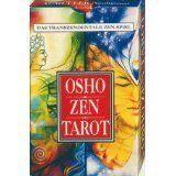 Juego de 79 cartas : Tarot Osho Zen [importado de Francia] - https://alegrar.me/producto/juego-de-79-cartas-tarot-osho-zen-importado-de-francia/