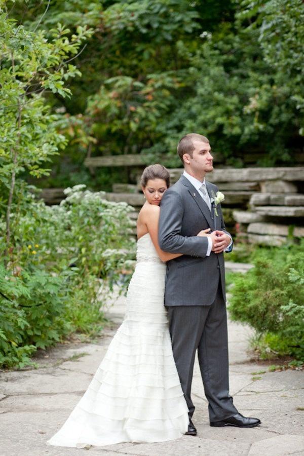 Photography By / http://annaguziak.com, Wedding Coordination By / http://fivegrainevents.com