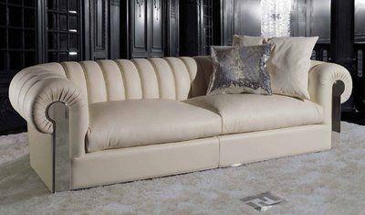 fendi sofa | for the home | pinterest | fendi - Fendi Sofa