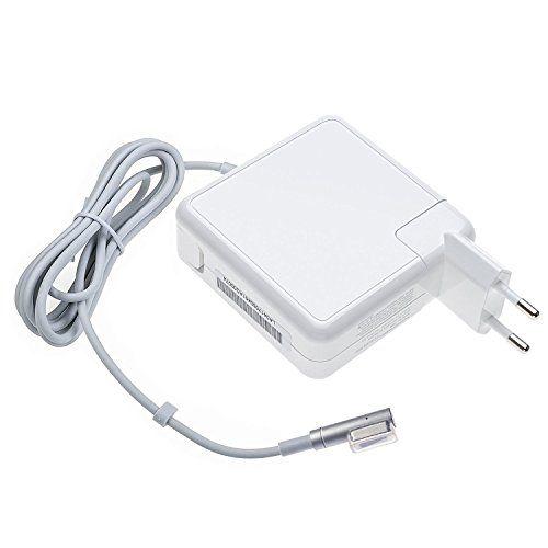 sports shoes 8838d 65569 CARDD Chargeur Macbook Pro, Adaptateur Secteur MagSafe 60W pour Apple  Macbook Pro 13