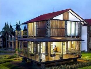 Harga Promo Anyelir Villa Lembang - https://www.dexop.com/harga-promo-anyelir-villa-lembang/  #AnyelirVillaLembang, #Bandung, #Indonesia, #WestJava