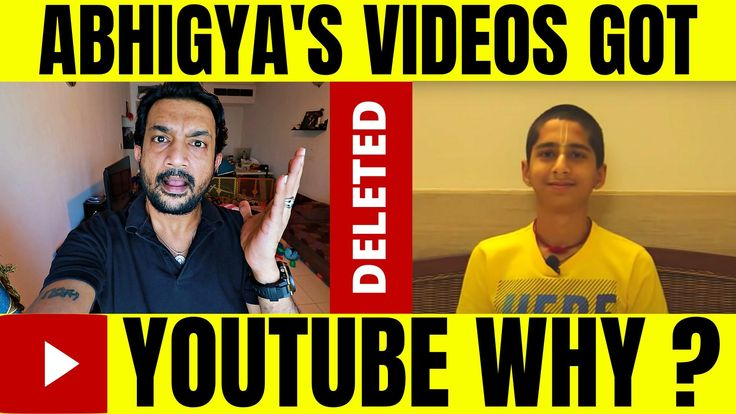 Abhigya Anand Prediction In 2020 Youtube Youtube Videos Latest Video