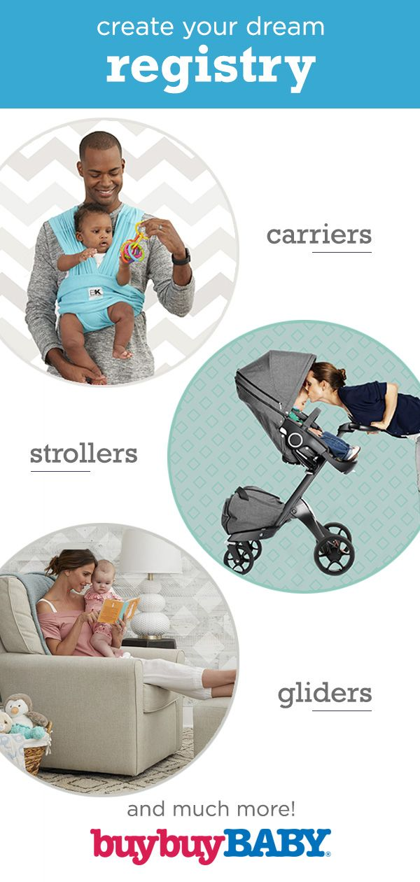 af568b224ec Find your registry essentials at buybuy BABY. We have the products you love  and the advice you need. Welcome to Babyhood™.
