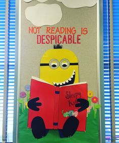 Image result for back to school library bulletin boards
