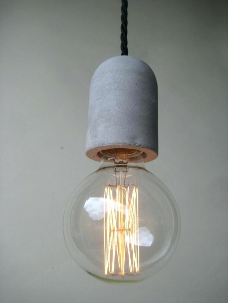Plug In Ceiling Lamp Plug In Ceiling Light Lovely Decoration In Concrete Pendant Light With Concrete Pendant Light Concrete Pendant Lamp Plug In Pendant Light