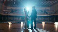 Dolly Parton, Kenny Rogers Answer Romance Rumors - Yahoo