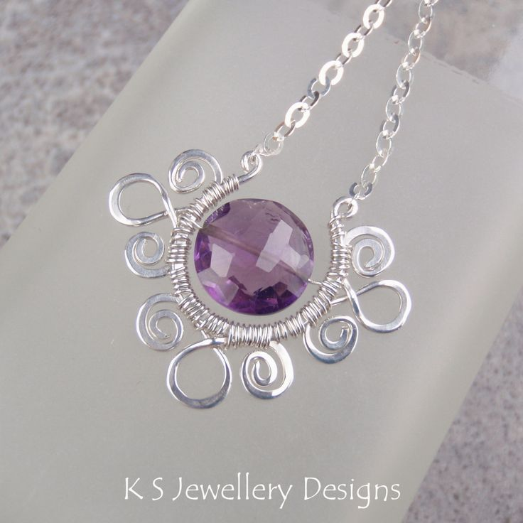 441 best Jewelry images on Pinterest | Jewels, Jewel and Bracelet
