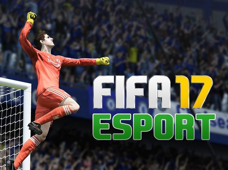 FIFA 17 Release Date, Gameplay, System Requirements, Game Update, Trailer