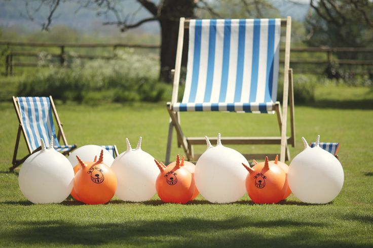 17 Best Ideas About Outdoor Wedding Games On Pinterest
