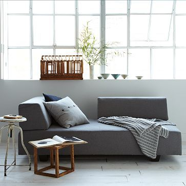 Tillary Sofa $1,798 For 2 Sofas + 10% Shipping Charge Non Washable Cover