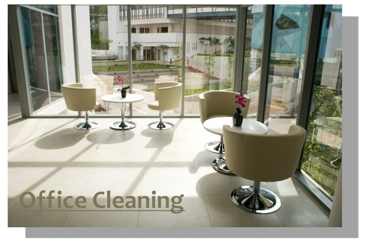 https://getcleaned.com.au/cleaning-services/