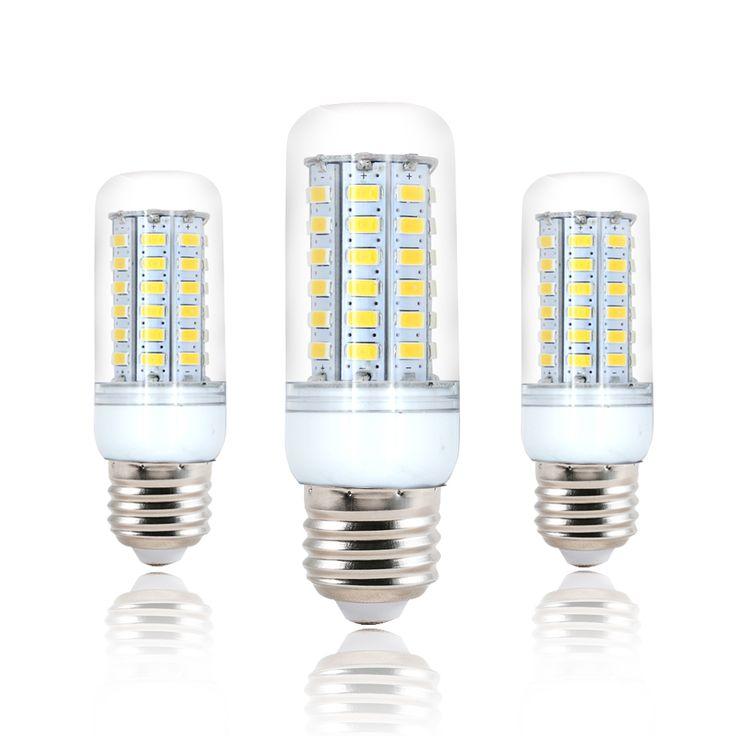 0.26$ (Buy here: http://alipromo.com/redirect/product/olggsvsyvirrjo72hvdqvl2ak2td7iz7/32522888794/en ) YNL LED Lamp E27 220V 24 36 48 56 69 LEDs SMD5730 Bombillas lamparas Lampada de LED Light Bulb Ampoule Lighting for just 0.26$