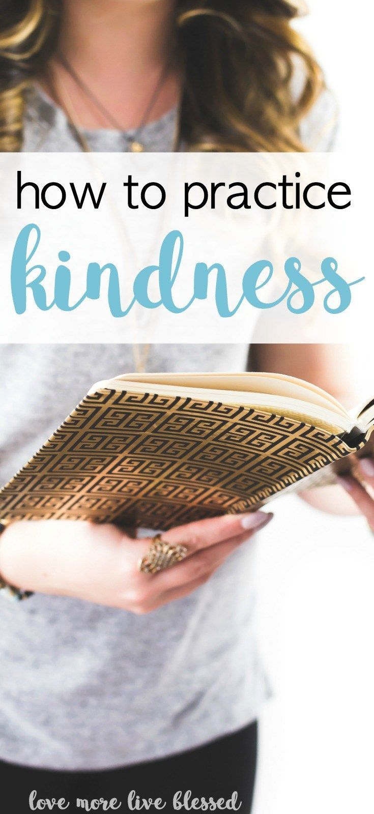 How To Be Kind And Show Kindness To Others Being Kind To Your Friends And How  To Be Happy Without