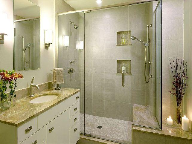 Bathroom Renovations On A Budget Back To Post Bathroom