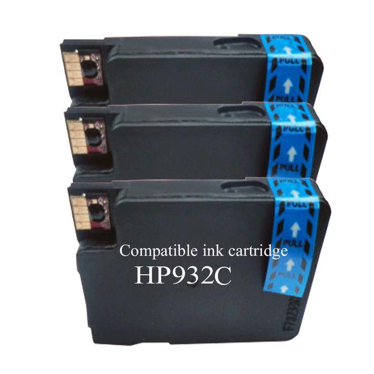 $15.51 (Buy here: https://alitems.com/g/1e8d114494ebda23ff8b16525dc3e8/?i=5&ulp=https%3A%2F%2Fwww.aliexpress.com%2Fitem%2F3x-Compatible-933-933XL-Ink-Cartridges-for-OfficeJet-7110-Wide-Format-ePrinter-H812a-Printer%2F32724451445.html ) 3x Compatible 933 933XL Ink Cartridges for OfficeJet 7110 Wide Format ePrinter - H812a Printer for just $15.51