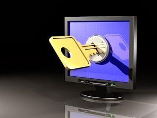 CouponServer ist eine Adware-Infektion, die sehr schädlich sein wird für wichtige Daten, so wird vorgeschlagen, um loszuwerden, diese mit Hilfe von effektiven CouponServer Tool zum Entfernen.