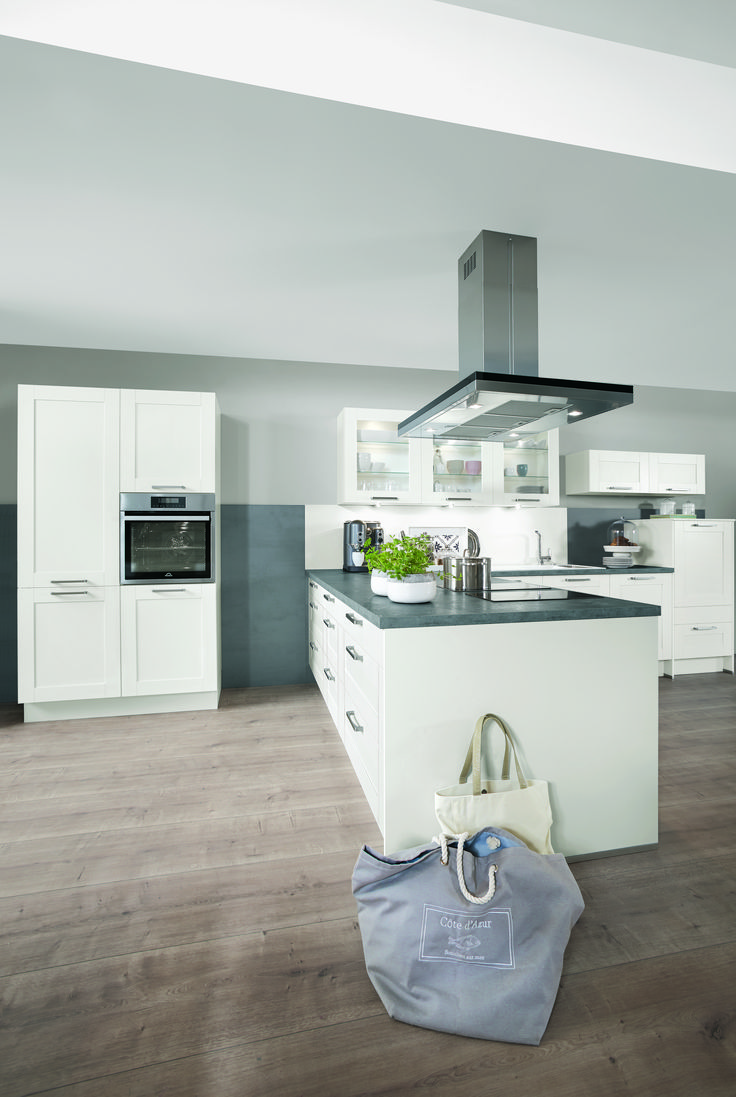 Meer dan 1000 ideeën over keukenkasten opknappen op pinterest ...