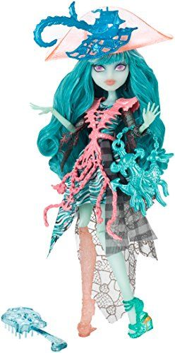 Monster High Haunted Vandala Doubloons Doll Monster High http://www.amazon.com/dp/B00MZ6BTLG/ref=cm_sw_r_pi_dp_tc7Bub11FHY6Z