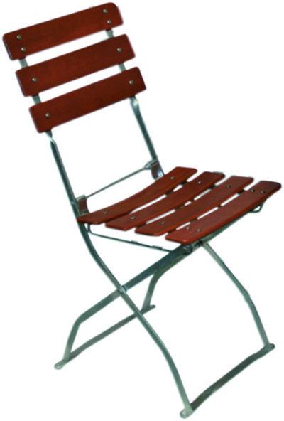 die besten 25 stuhl armlehne ideen auf pinterest designklassiker esstisch st hle und. Black Bedroom Furniture Sets. Home Design Ideas