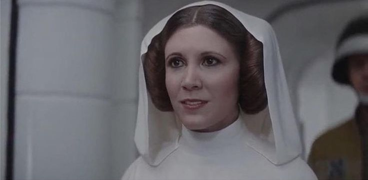 621 best images about Rogue One: A Star Wars Story on ...