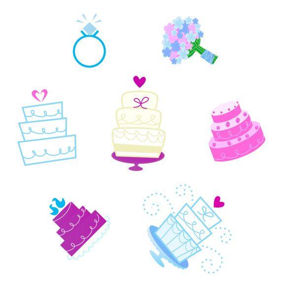 Wonderful sweet Cookies / Pink by RosemaryWellnessShop on Etsy